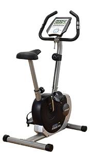 ALINCO(アルインコ) エアロマグネティックバイク AF6200