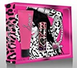 Nicole Polizzi Snooki Fragrance Gift Set for Women by Quality King Fragrance