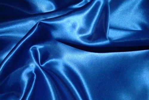 gorgeous-silky-satin-fabric-dressmaking-wedding-prom-royal-blue-per-metre