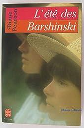 L' Été des Barshinski