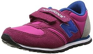 Balance KE420 - Zapatillas para niños