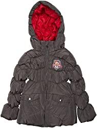 Chipie Kokagne Girl's Coat from Chipie
