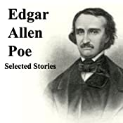Edgar Allan Poe: Selected Stories | [Edgar Allan Poe]