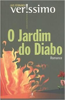 Jardim do Diabo (Em Portugues do Brasil): Luis Fernando Verissimo