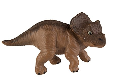 Safari Ltd Wild Safari Triceratops Baby - 1