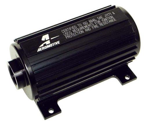 Aeromotive (11108) Marine Fuel Pump
