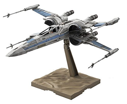 bandai-star-wars-1-72-scale-x-wing-fighter-resistance-specifications-model