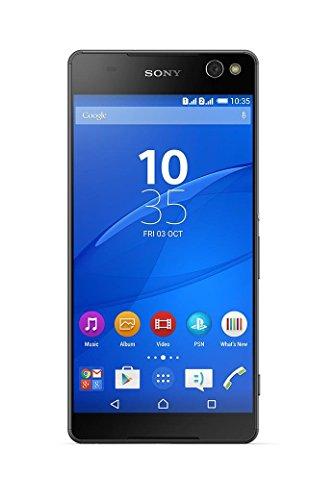 sony-xperia-c5-ultra-16gb-4g-black-smartphone