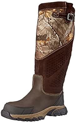 Simple Danner Pronghorn Boots Pronghorn Snake Boot 18 Quot