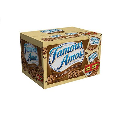 famous-amos-chocolate-chip-cookies