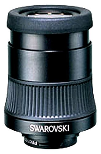 Swarovski Optiks Fixed Eyepiece (45Xsw)