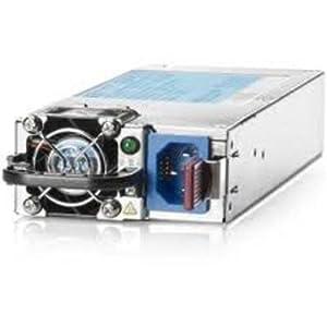HP 660184-001 Power supply - 460W, 1U height, common slot, HEPB