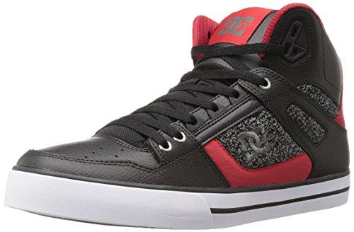dc-mens-spartan-hi-wc-skateboarding-shoe-black-black-red-12-m-us