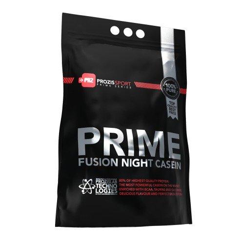 prime-casein-20-1250-g-naturale