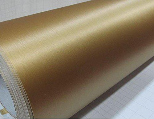eyes4u-gold-geburstet-metall-vinyl-wrap-aufkleber-air-release-bubble-free-anti-falten-1524-x-508-cm-