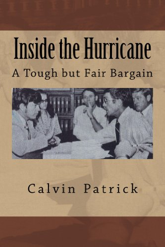 inside-the-hurricane