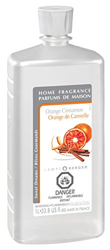 lampe-berger-fragrance-338-fluid-ounce-orange-cinnamon
