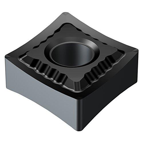 Sandvik Coromant 870-1588-15-PM      4234 CoroDrill 870 Drill Tip, 5/8