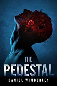 (FREE on 1/5) The Pedestal by Daniel Wimberley - http://eBooksHabit.com