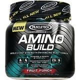 muscletech amino