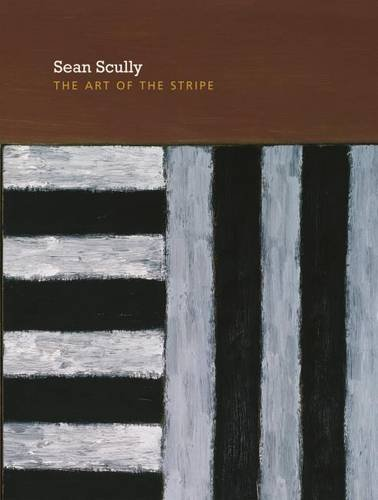 Sean Scully: The Art of the Stripe