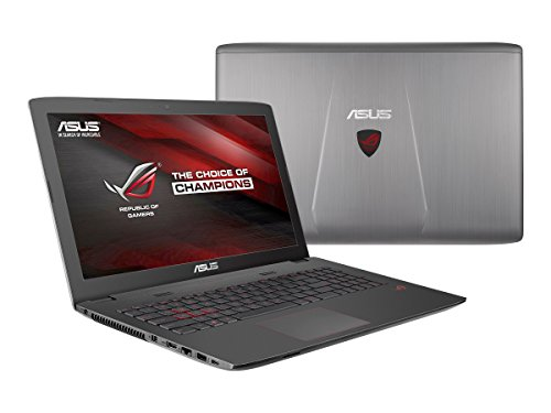 ASUS-173-Laptop-Metallic