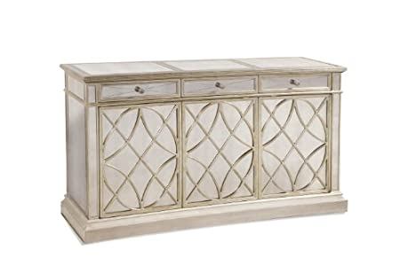 Mirrored Console Table Home Decor And Furniture Deals