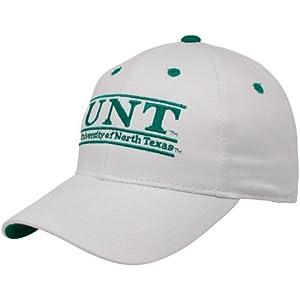 North texas hat