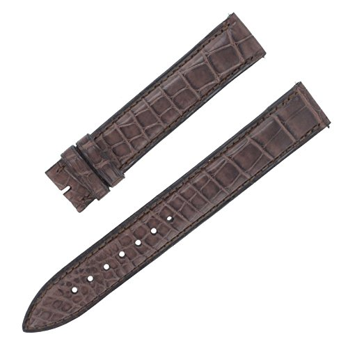 franck-muller-geneve-cousu-principal-21-l-16-mm-en-cuir-marron-bracelet