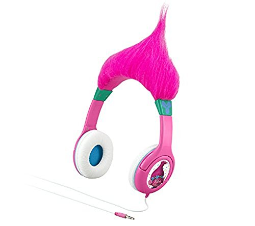 dreamworks-trolls-hair-ific-headphones-for-kids-poppy-pink