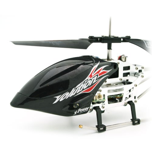 syma s107 metal series remote controlled helicopter with 3d Metal Series 35 Ch Gyroscope Digital on 182473876312 additionally View moreover 11 besides 3d Metal Series 35 Ch Gyroscope Digital likewise 453370500.