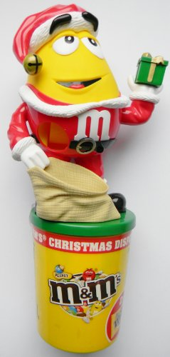 mms-dispenser-christmas-with-90-grams-mms