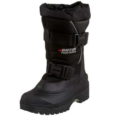Baffin Men's Wolf Snow Boot | Amazon.com