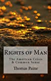 Image of Thomas Paine Classics: Common Sense, The American Crisis & Rights of Man