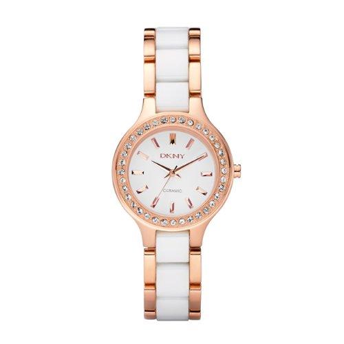 DKNY Women's Watch NY8141