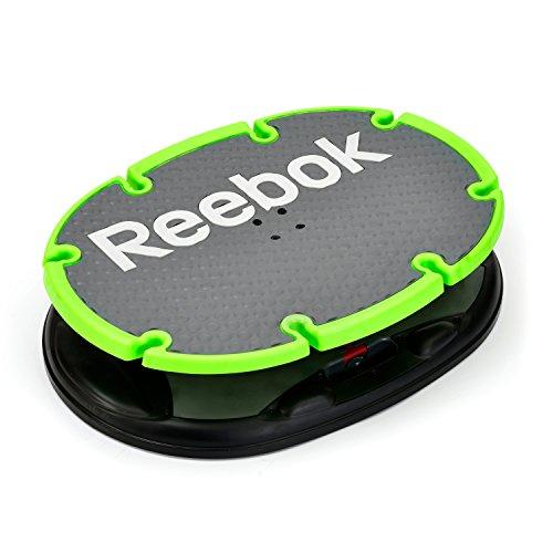 Reebok-Professional-Core-Board