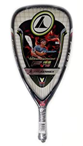 Buy ProKennex 2012 KM FFT F165 Racquetball Racquet by Pro Kennex