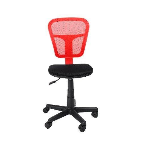 ergonomischer schreibtischstuhl. Black Bedroom Furniture Sets. Home Design Ideas