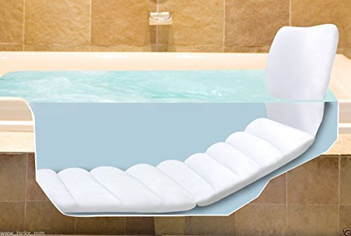 Baby Inflatable Bath Tub front-320762
