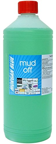 morgan-blue-mud-off-1l-bicycle-cleaning-concentrate