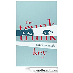 The Trunk Key (Kindle Single)