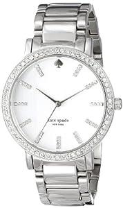 Kate Spade 1YRU0322 - Reloj de pulsera mujer