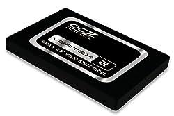 OCZOCZSSD2-2VTXE60G Vertex 2 SATA II 2.5