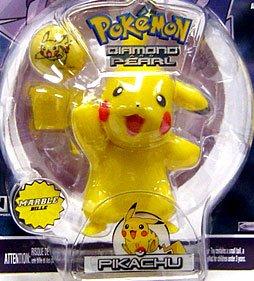 pokemon soul silver pokemon move guide