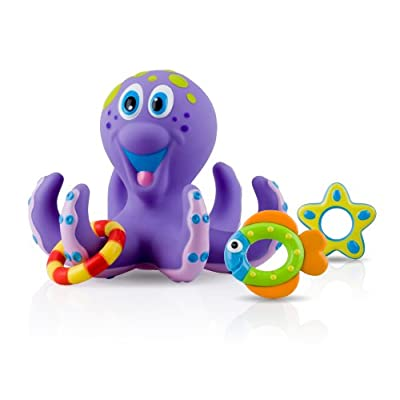 by Nuby  (156)  Buy new:  $7.99  $6.99  30 used & new from $6.99