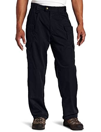 Low Price Blackhawk Men's Lightweight Tactical Pant