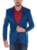 Giorgio Di Mare Americana Hombre (Azul)