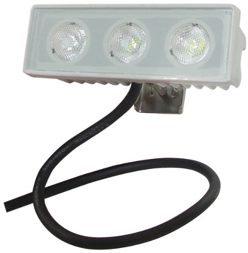 Marine Led Lights For Boats