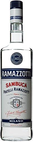 sambuca-ramazzotti-4015192-liquore-l-1