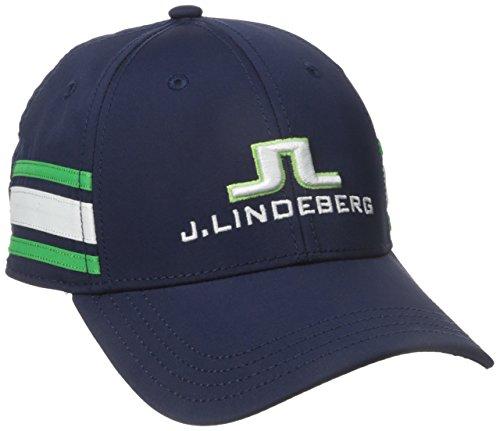 j-lindeberg-aber-tech-stretch-cap-herren-navy-purple-onesize